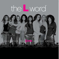 The L Word — Constantine Maroulis, Amy Spanger, James Carpinello, The Rock Of Ages Cast