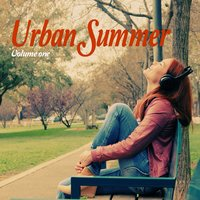 Urban Summer, Vol. 1 — сборник
