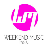 Weekend Music 2016 — сборник