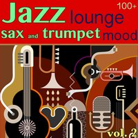 Jazz Lounge, Vol. 2 — сборник