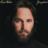 Youngblood — Carl Wilson