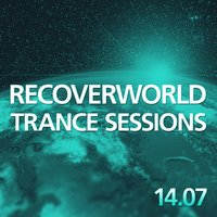 Recoverworld Trance Sessions 14.07 — сборник