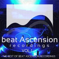 THE BEST OF BEAT ASCENSION RECORDINGS, VOL.1 — сборник
