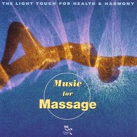Music For Massage — сборник