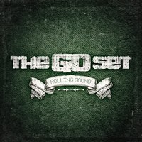 Rolling Sound — The Go Set