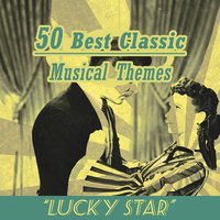 Lucky Star: 50 Best Classic Musical Themes — сборник