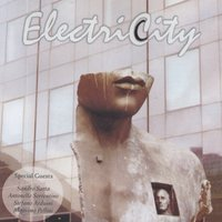 Electric City — Electric City