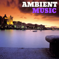 Ambient Music, Vol. 1 — Cabeiri