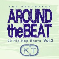 Around the Beat Vol.2 — CKTD