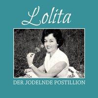 Lolita Der Jodelnde Postillion