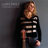 Corporate Culture — Luan Parle