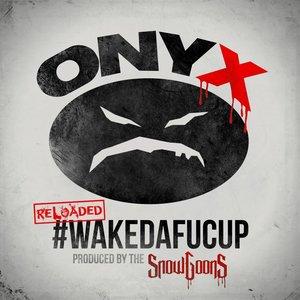 Onyx - Dirty Cops
