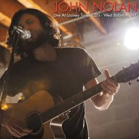 Live at Looney Tunes — John Nolan