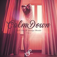 Calm Down (Chill Out & Lounge Moods), Vol. 2 — сборник