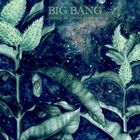 Big Bang: Songs by Linda Emerson — сборник