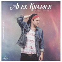 Young Avenue — Alex Kramer