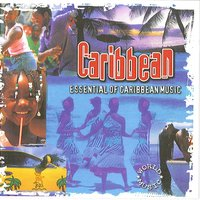 Caribbean Essential of Caribbean Music — World Music Atelier