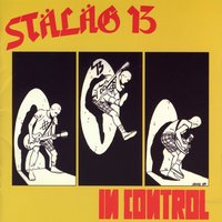In Control — Stalag 13