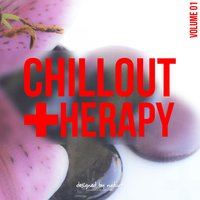 Chillout Therapy - Volume 01 — сборник