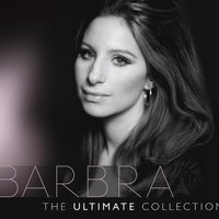 The Ultimate Collection — Barbra Streisand, Леонард Бернстайн