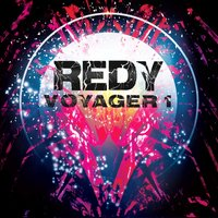 Voyager 1 — Redy