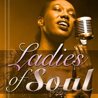 Ladies Of Soul — сборник