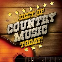 Best of Country Music Today! — American Rock Heroes