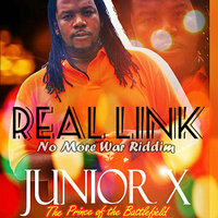 Real Link — Junior X