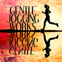Gentle Jogging Works — London Philharmonic Orchestra