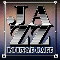 Jazz Lounge Cafe — Ibiza Jazz Lounge Cafe