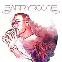 Barry Rose — Barry Rose