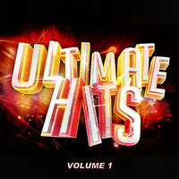 Ultimate Hits Vol. 1 — сборник