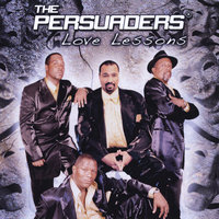 Love Lessons — The Persuaders