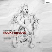 Rock For / Love — Parov Stelar