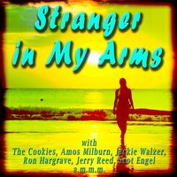 Stranger in My Arms — сборник