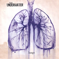 Lungs — The Underwater