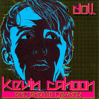 Doll — Kevin Cahoon, Kevin Cahoon and Ghetto Cowboy