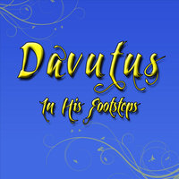 In His Footsteps — Davutus