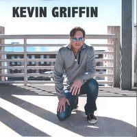 Kevin Griffin — Kevin Griffin