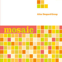 Mosaic — Alice Despard Group
