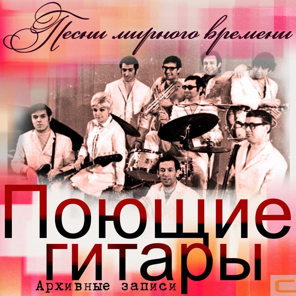 Гдз по башкирскому языку 8 класс усманова габитова