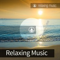 Relaxing Music — Satori Modes