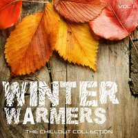 Winter Warmers - The Chillout Collection, Vol. 1 — It's a Cover Up