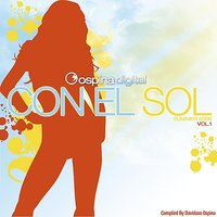 Con El Sol Vol. One — сборник