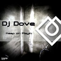 Keep on Playin — Alex Seda, DJ Dove, Chris Sammarco