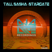 Stargate - Single — Tall Sasha