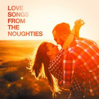 Love Songs from the Noughties — The Love Unlimited Orchestra, Love Affair, 2015 Love Songs, Love Affair, The Love Unlimited Orchestra, 2015 Love Songs