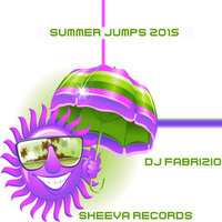 Summer Jumps 2015 — Dj Fabrizio