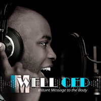 Instant Message to the Body — Well Ced