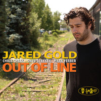 Out Of Line — Chris Cheek, Dave Stryker, Mark Ferber, Jared Gold
